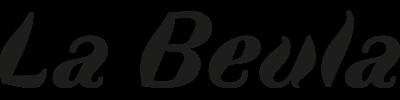 La Beula