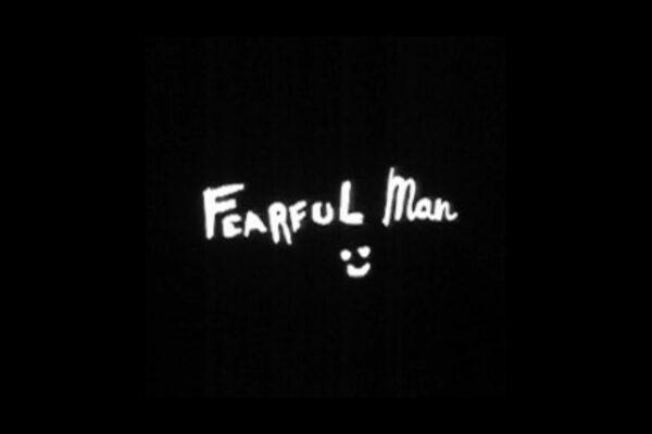 Fearful Man Band